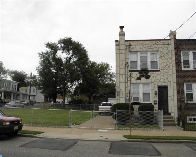 1526 S 9th St, Camden, NJ - USA (photo 2)