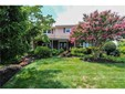 29 Devon Drive, Piscataway, NJ - USA (photo 1)