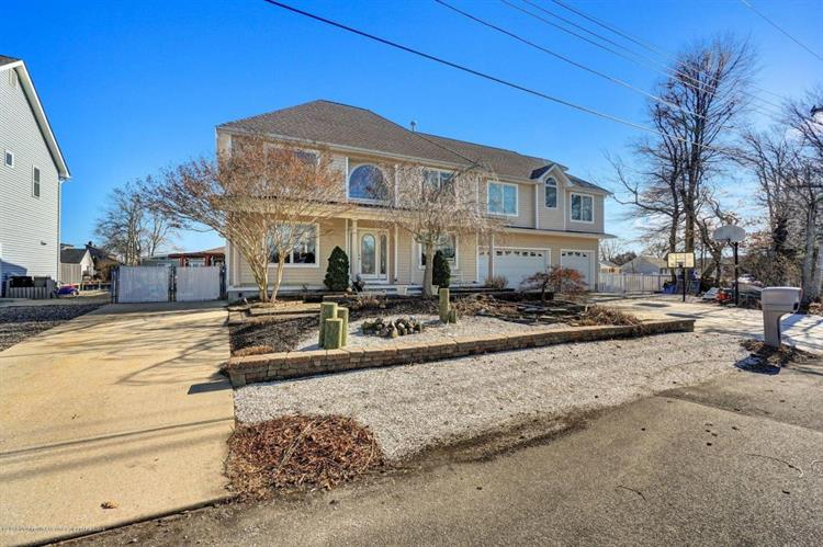 809 Sail Drive, Forked River, NJ - USA (photo 5)