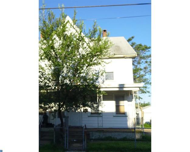 234 Carroll St, Riverside, NJ - USA (photo 1)