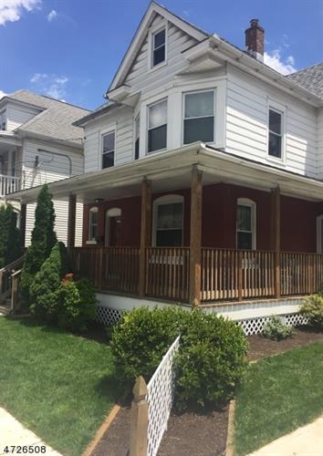 90 Glen Ave, Phillipsburg, NJ - USA (photo 1)
