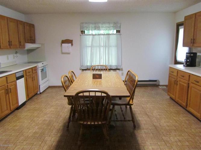 228 Elliot Lane, Albrightsville, PA - USA (photo 3)