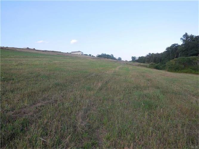 5405 Riverview Road Lot # 8, Slatington, PA - USA (photo 3)