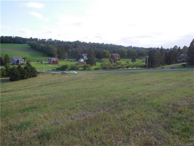 5405 Riverview Road Lot # 8, Slatington, PA - USA (photo 4)