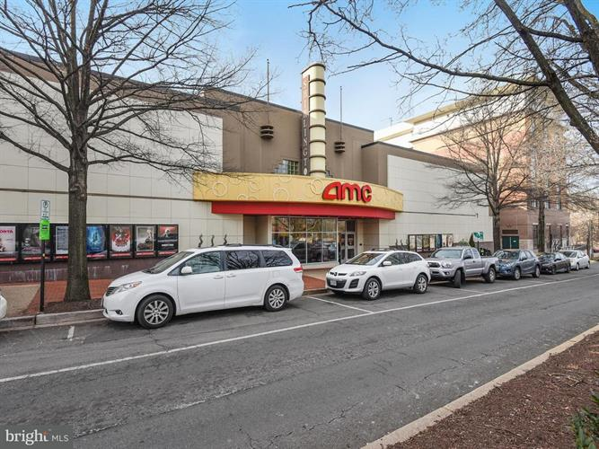 2230 Quincy Street S 1, Arlington, VA - USA (photo 5)