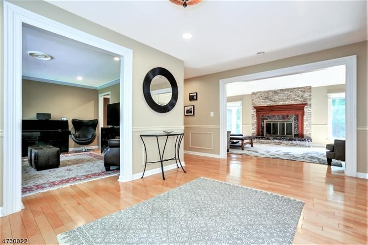 40 Elsinore Dr, Watchung, NJ - USA (photo 4)