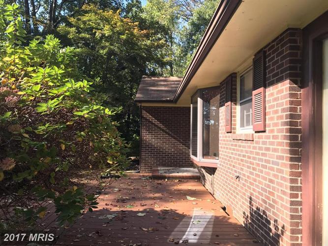 974 Freezeland Rd, Linden, VA - USA (photo 2)