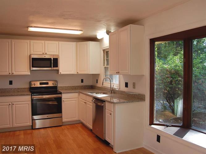 974 Freezeland Rd, Linden, VA - USA (photo 5)