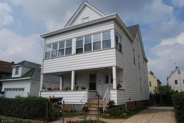 84 Mahar Ave, Clifton, NJ - USA (photo 1)