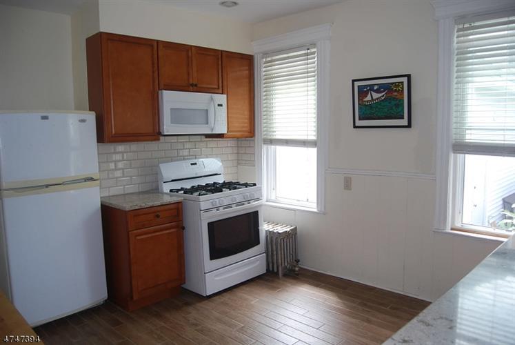 84 Mahar Ave, Clifton, NJ - USA (photo 5)