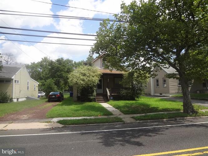 1055 S Fairview Street, Delran Township, NJ - USA (photo 1)