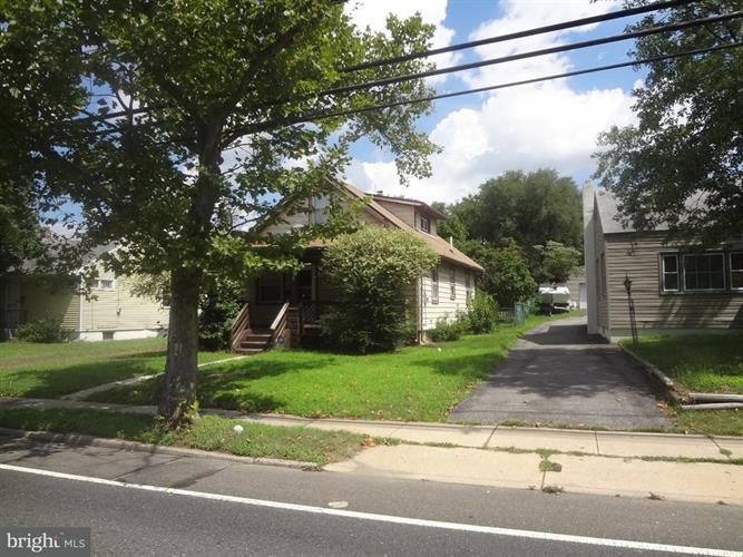 1055 S Fairview Street, Delran Township, NJ - USA (photo 2)