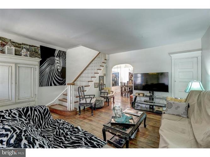 5643 N Fairhill Street, Philadelphia, PA - USA (photo 4)