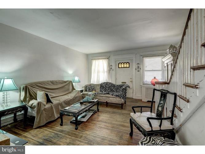 5643 N Fairhill Street, Philadelphia, PA - USA (photo 5)