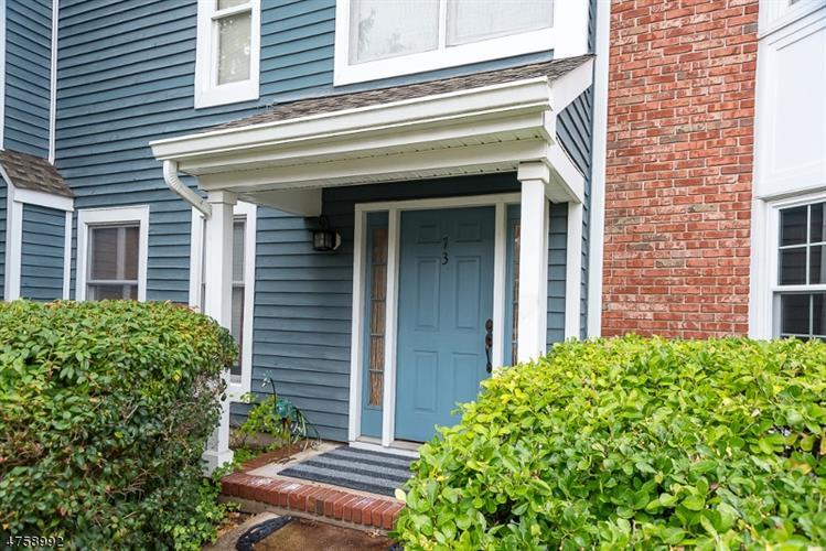 73 Laurelwood Ct, Rockaway, NJ - USA (photo 2)