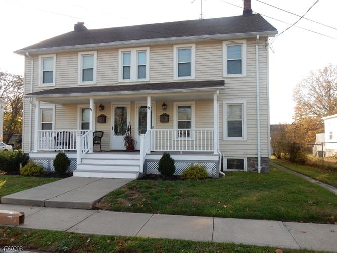 47 Brown St, Flemington, NJ - USA (photo 1)