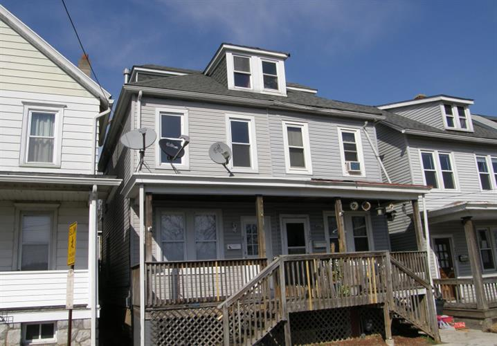 305 Washington St, Phillipsburg, NJ - USA (photo 1)