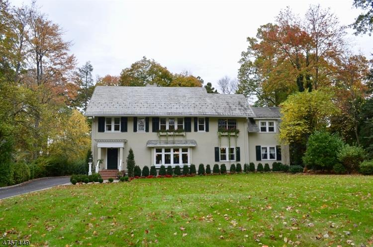 53 Lenox Rd, Summit, NJ - USA (photo 1)