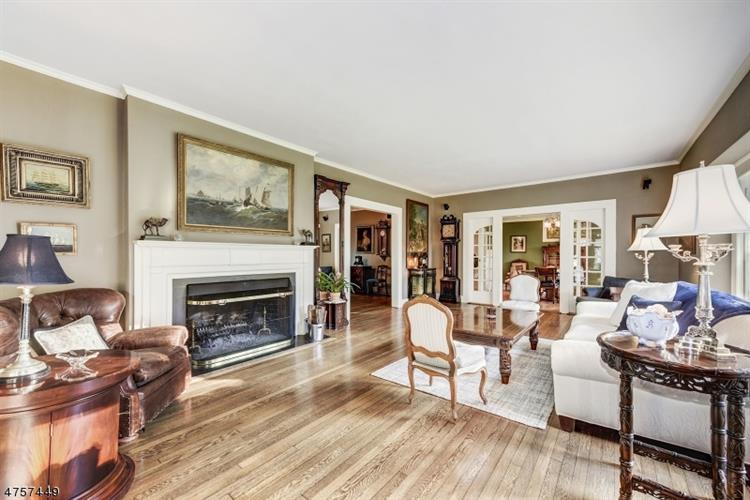 53 Lenox Rd, Summit, NJ - USA (photo 5)
