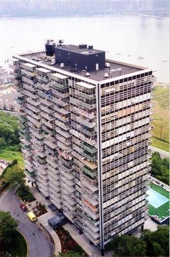 6050 Blvd East, Unit 22d 22d, West New York, NJ - USA (photo 1)