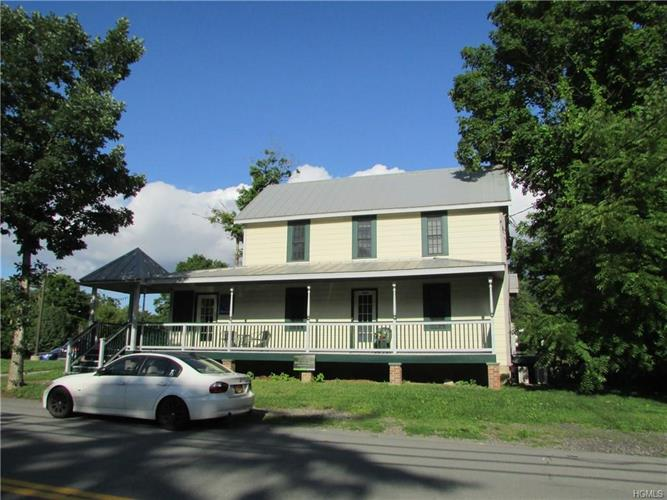 1366 Kings Highway, Chester, NY - USA (photo 1)