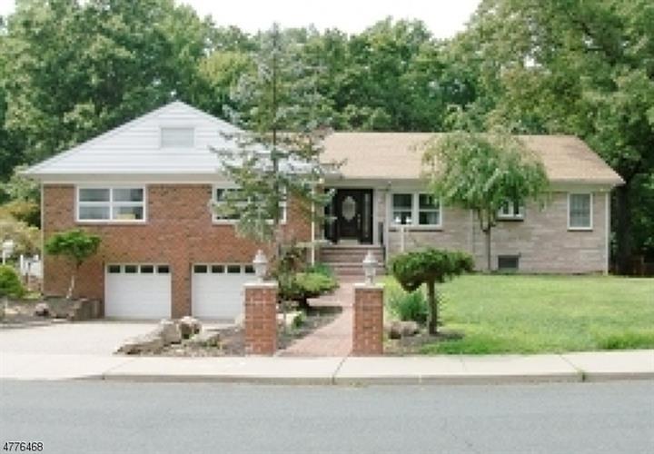 19 Glenview Rd, South Orange, NJ - USA (photo 1)