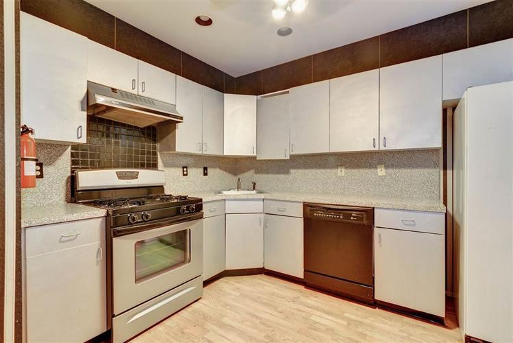 955 Springfield Ave, Unit 2505 2505, Springfield, NJ - USA (photo 3)