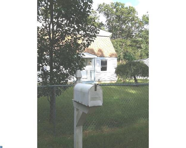 102 E Colton Ln, Williamstown, NJ - USA (photo 2)