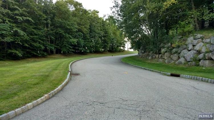 116 Brook Valley Road, Kinnelon, NJ - USA (photo 1)