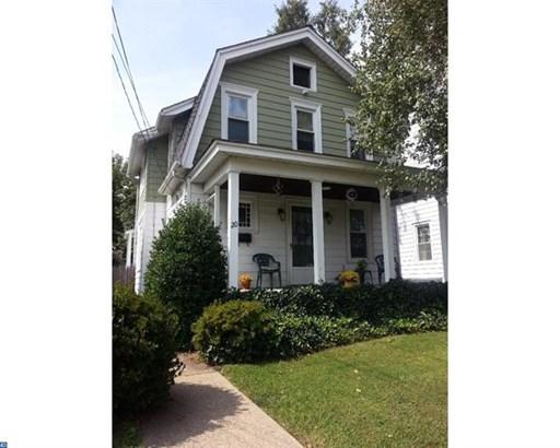 20 Beechwood Rd, Brookhaven, PA - USA (photo 1)