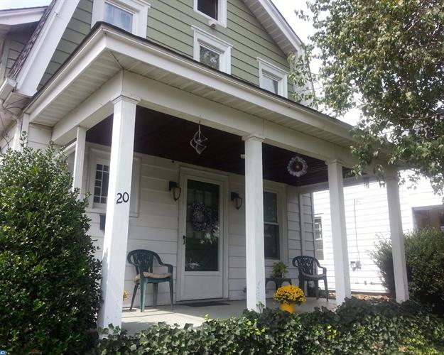 20 Beechwood Rd, Brookhaven, PA - USA (photo 2)
