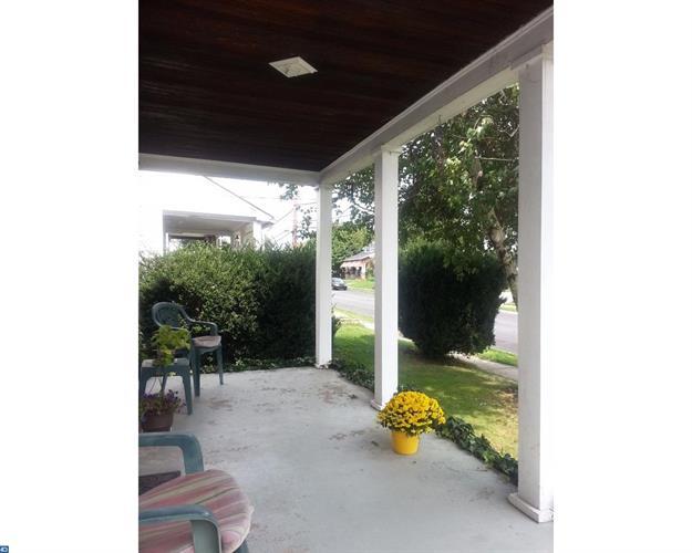 20 Beechwood Rd, Brookhaven, PA - USA (photo 3)