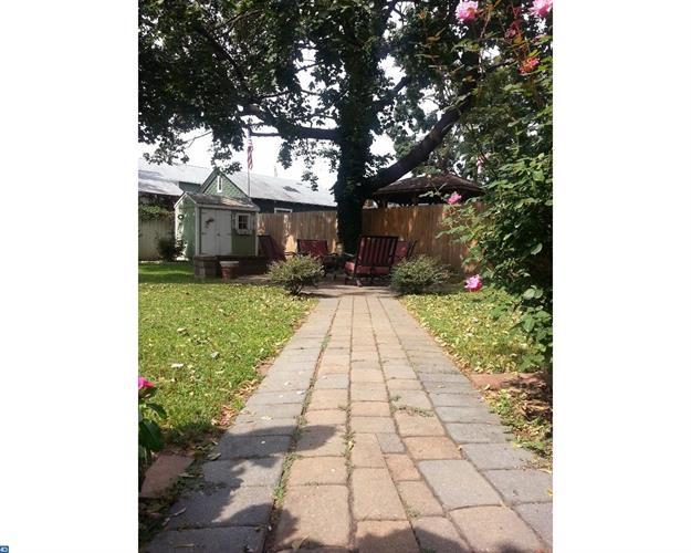20 Beechwood Rd, Brookhaven, PA - USA (photo 5)