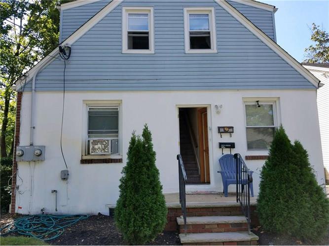 307 2nd Street 1, Middlesex, NJ - USA (photo 1)