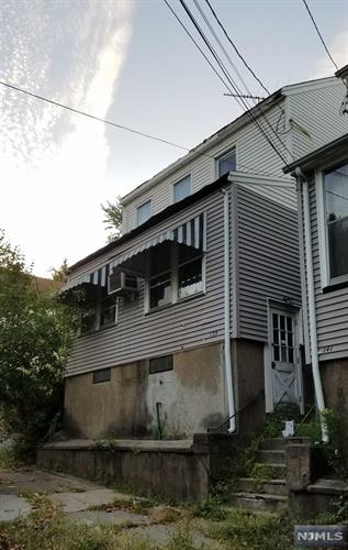 137-139 North 2nd Street, Paterson, NJ - USA (photo 1)