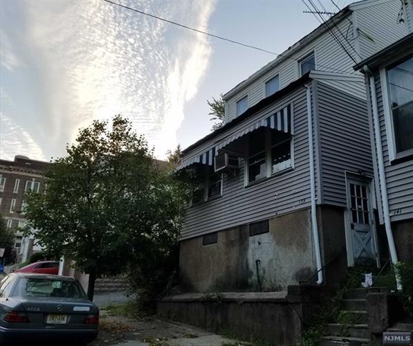 137-139 North 2nd Street, Paterson, NJ - USA (photo 2)