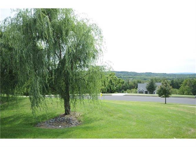 129 Robby Drive, Leesport, PA - USA (photo 4)