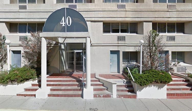 40 Fayette Street 27, Perth Amboy, NJ - USA (photo 1)