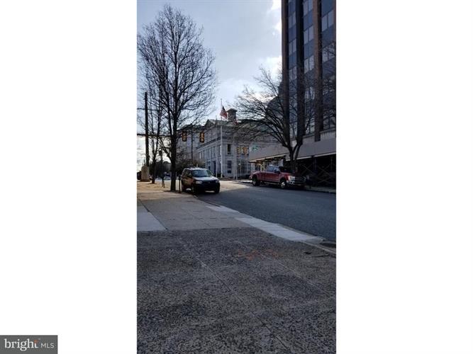 19 W Airy Street, Norristown, PA - USA (photo 3)