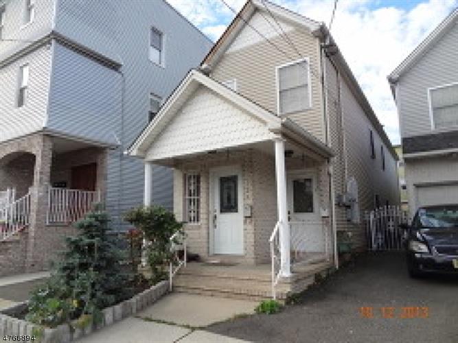 124 Ripley Pl, Elizabeth, NJ - USA (photo 1)