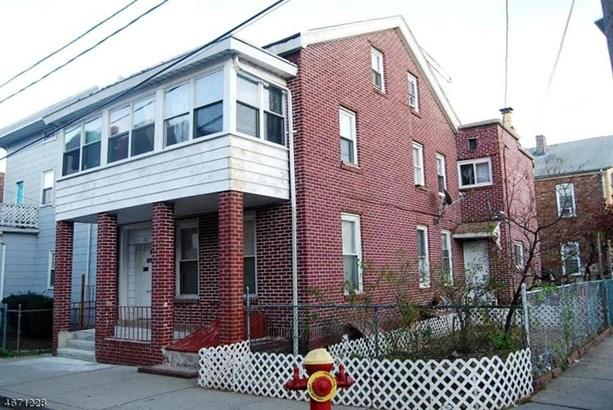 87 Park Pl, Passaic, NJ - USA (photo 2)