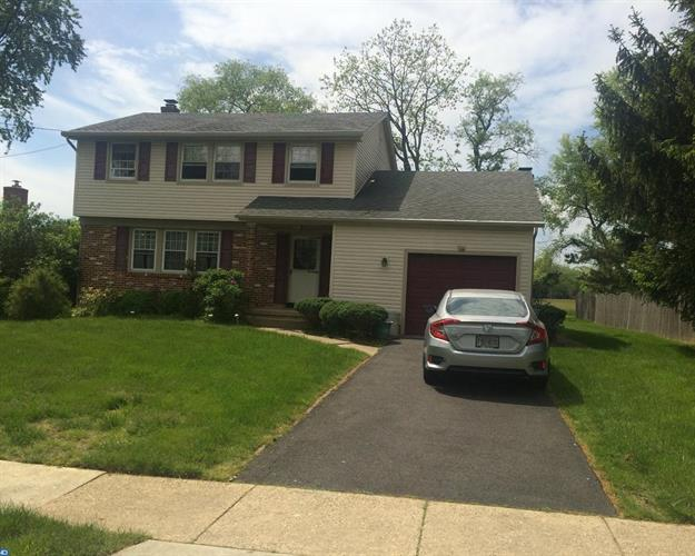 18 Thornhill Rd, Cherry Hill, NJ - USA (photo 1)