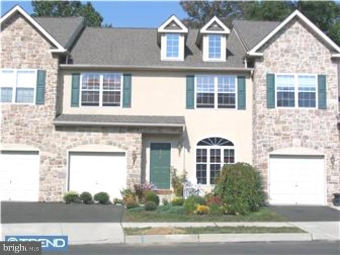 114 Lantern Court 30, Yardley, PA - USA (photo 1)