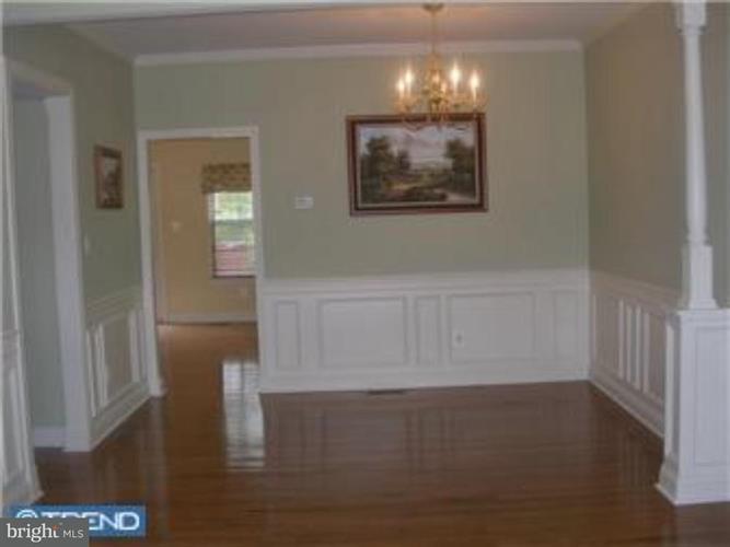114 Lantern Court 30, Yardley, PA - USA (photo 4)