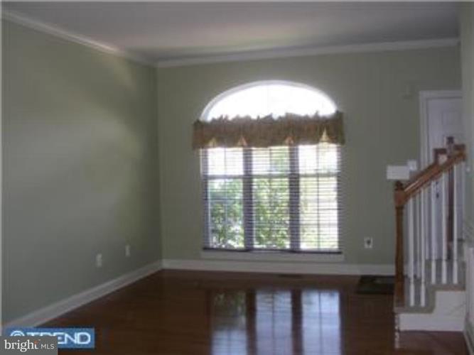 114 Lantern Court 30, Yardley, PA - USA (photo 5)
