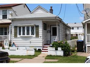 98 Juliette Street, Hopelawn, NJ - USA (photo 1)