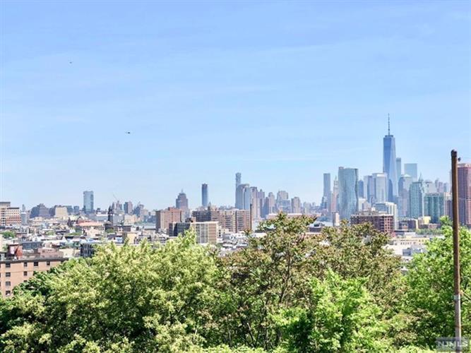 266 Ogden Avenue, Jersey City, NJ - USA (photo 5)