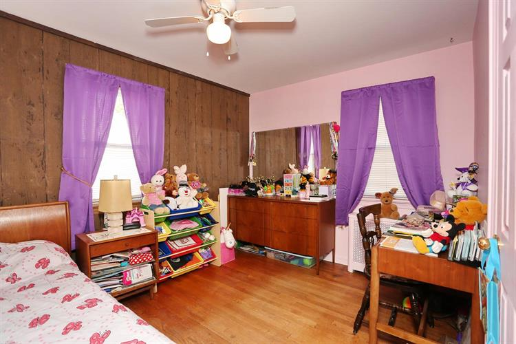 8 Derby Lane, Dumont, NJ - USA (photo 5)