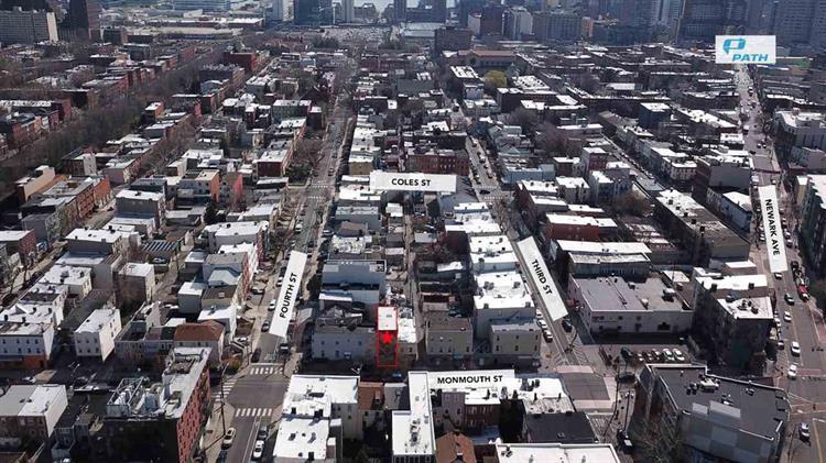 418 Monmouth St, Jersey City, NJ - USA (photo 5)