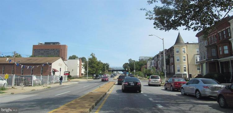2942 North Avenue, Baltimore, MD - USA (photo 3)